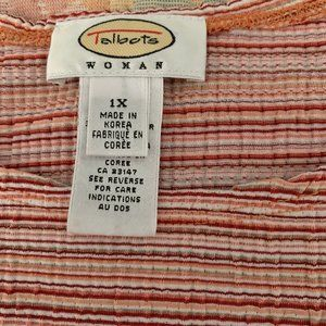 XL tank top/s~ sleeveless shirt~camis 4 for $10